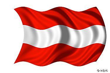 flagge_oesterreich.jpg